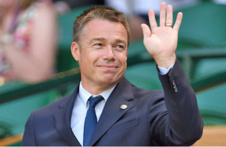 Famous Football Stars You Never Knew Had University Degrees