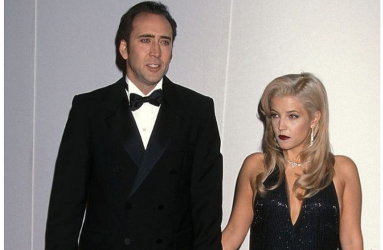 These Are The Shortest Ever Celebrity Marriages — So Far